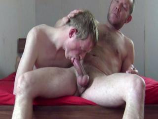 nachbarin geschichten orgasmus beim analsex
