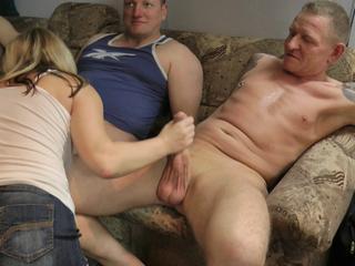 Frau Fickt Mann Pornofilme YouPorncom