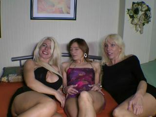 swingerclub heilbronn sex dates in essen