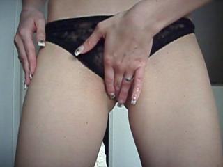 yoni massage orgasmus frauen heimlich beobachtet