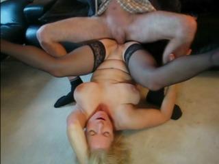 1b8ee714 in 4 Minuten:7 Orgasmen Best Of