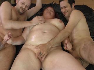 swingerclub pornofilme